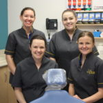 Bee Happy Hygienests:Therapists