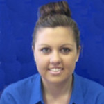 Laura Dental Assistant